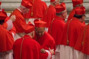 cardinali2