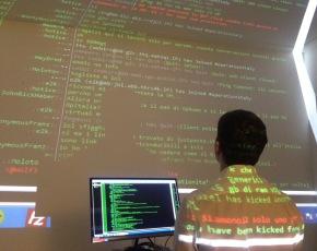 Nel deep web sulle tracce delle armi deiterroristi