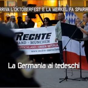 Mamma Germania