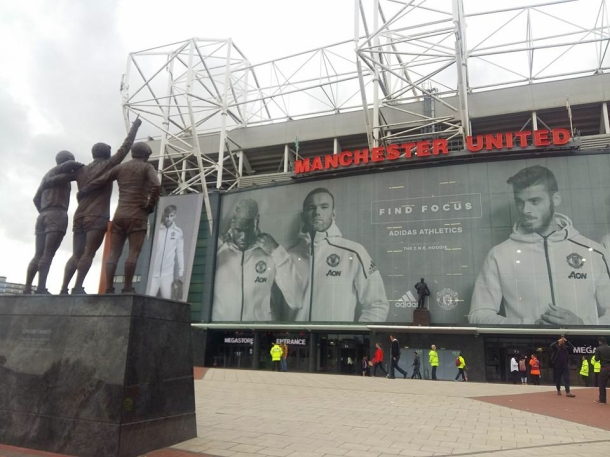 manchester-stadium